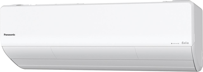 エオリア CS-X900D2