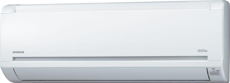 白くまくん RAS-AJ22D(W)