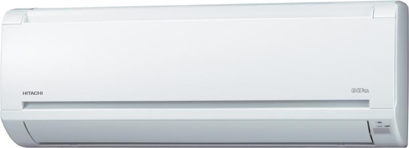 白くまくん RAS-AJ22E