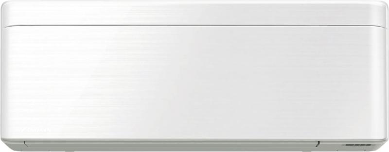 risora S40WTSXP-W