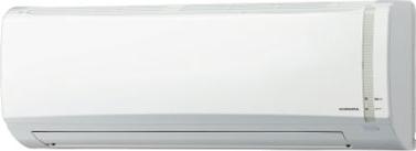 CSH-N2818R