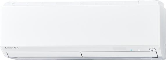 霧ヶ峰 MSZ-ZXV635S-W