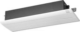 ピタッとすっきり 白くまくん RAP-28SC2