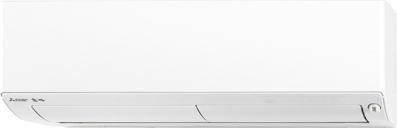 ズバ暖霧ヶ峰 MSZ-XD6319S