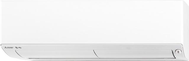 ズバ暖霧ヶ峰 MSZ-XD4017S