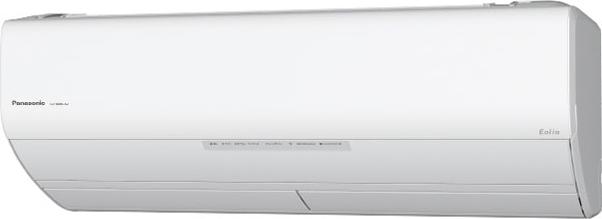 エオリア CS-288CX2-W