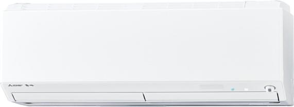 霧ヶ峰 MSZ-ZXV565S-W