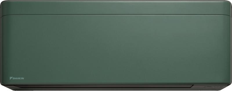 risora S40VTSXV-G