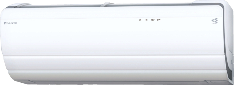 スゴ暖 S40STDXP-W