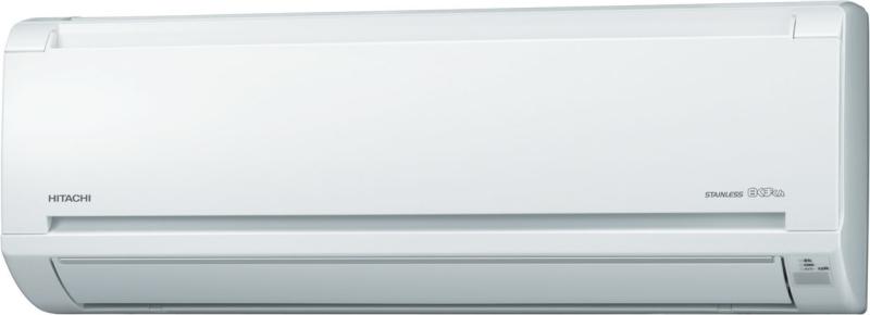 白くまくん RAS-BJ22F(W)