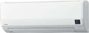 CSH-W2818R