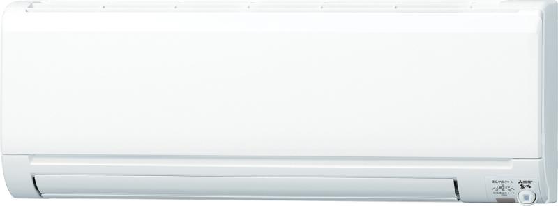 ズバ暖霧ヶ峰 MSZ-KXV5619SE-W