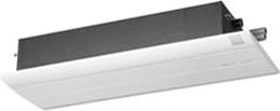 ピタッとすっきり 白くまくん RAP-25C2