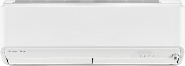 霧ヶ峰 MSZ-ZXV4017S-W