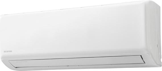 airwill IRR-2219G