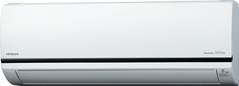 白くまくん RAS-D56F2