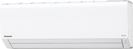 エオリア CS-409CFR2