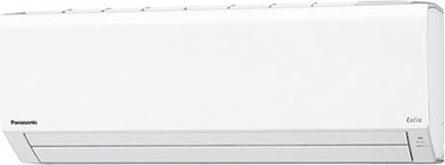 エオリア CS-560DFL2