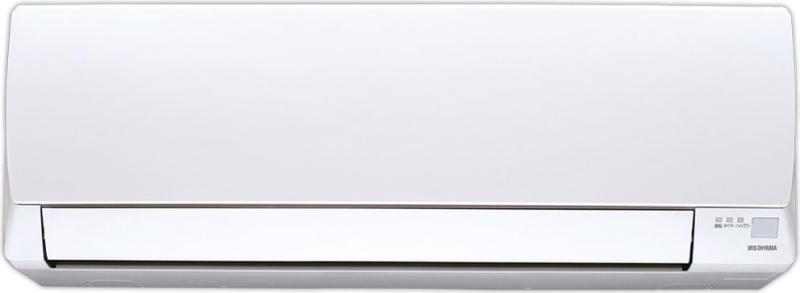IRA-2502A
