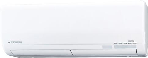 ビーバーエアコン SRK56SY2