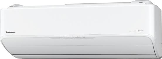 エオリア CS-AX289C