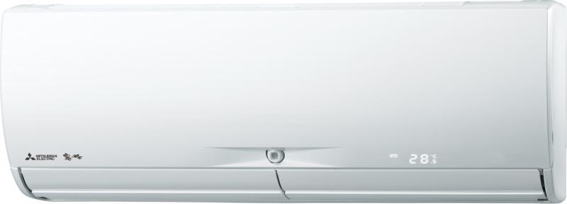 霧ヶ峰 MSZ-JXV7119S-W