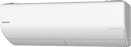 エオリア CS-639CX2-W
