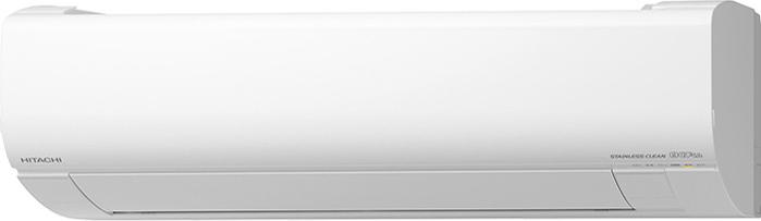 ステンレス・クリーン 白くまくん RAS-W22K