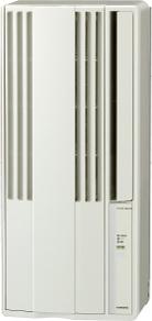 CW-F1820