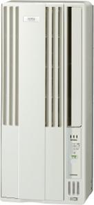 CW-FA1820