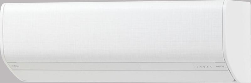 ノクリア AS-SV56K2