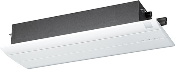 メガ暖 白くまくん RAP-K56J2 ピュアホワイト化粧パネル
