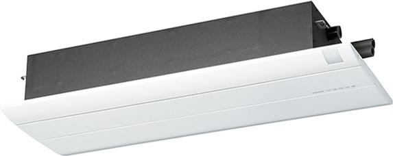 メガ暖 白くまくん RAP-K28J2 ピュアホワイト化粧パネル
