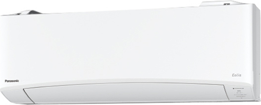 エオリア CS-EX259C-W