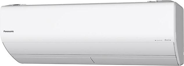 エオリア CS-X369C