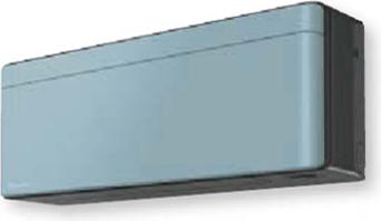 risora S63XTSXP-A