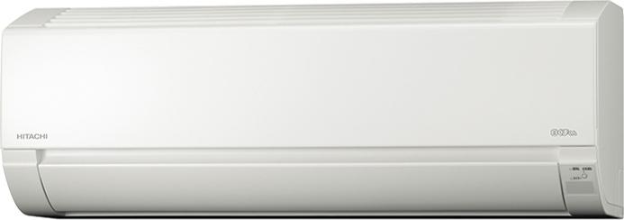 白くまくん RAS-AJ56K2