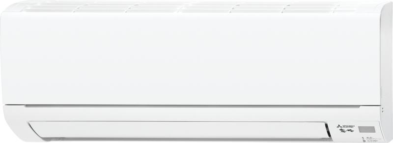 霧ヶ峰 MSZ-GV4019S-W