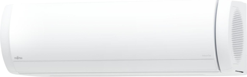 ノクリア AS-XW71K2