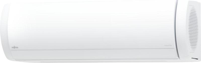 ノクリア AS-XW80K2