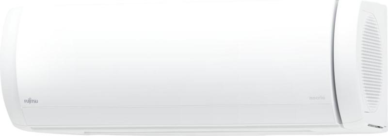 ノクリア AS-XW25K
