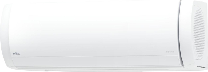 ノクリア AS-XW22K