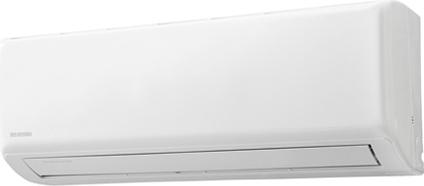 IHF-2204G