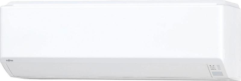 ノクリア AS-CH560K2