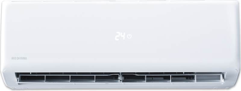 airwill IKF-221G