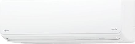 ゴク暖ノクリア AS-ZN561L2