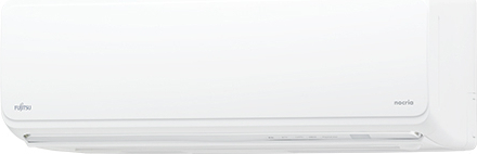 ゴク暖ノクリア AS-ZN631L2