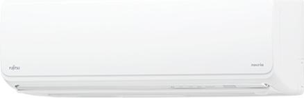 ゴク暖ノクリア AS-ZN711L2