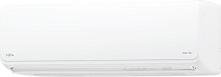 ゴク暖ノクリア AS-ZN401L2