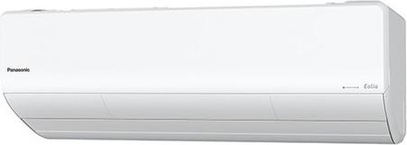 エオリア CS-UX561D2